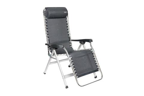 Crespo Relaxstoelen
