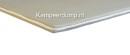 ViaMondo Topper Coolplus Memory Foam