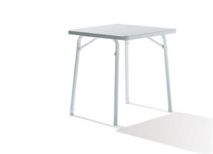 Travellife tafels