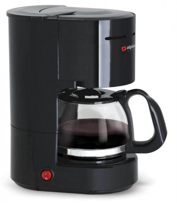 Koffiezetters