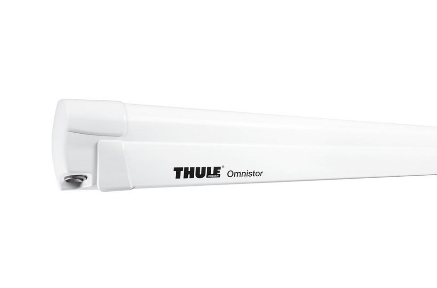 Thule Omnistor 8000 WIT