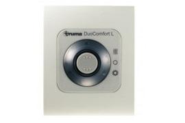 Accessoires Secumotion, Duocomfort