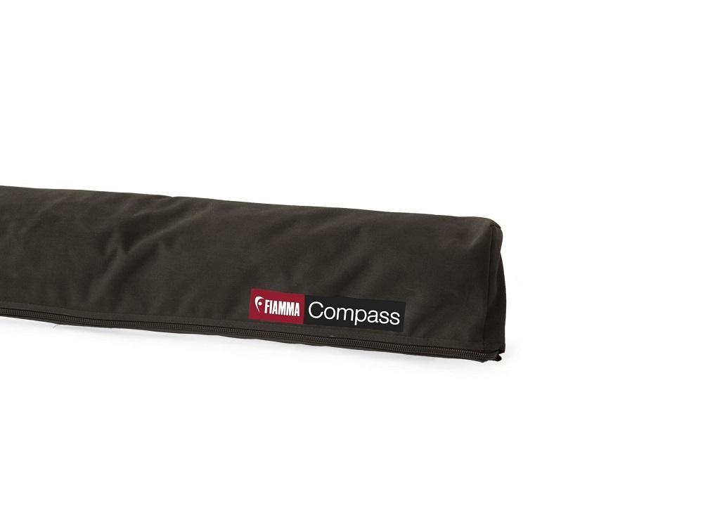 Fiamma Compass