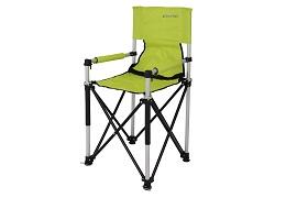 Eurotrail Kinderstoelen