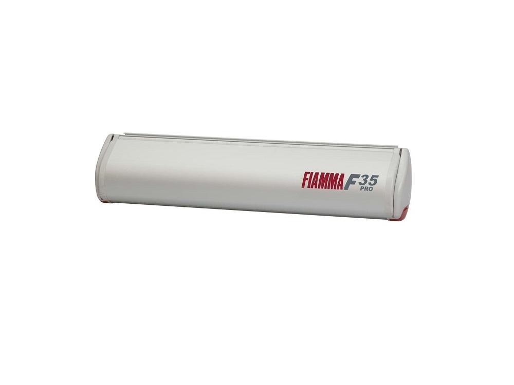 Fiamma F35 Pro