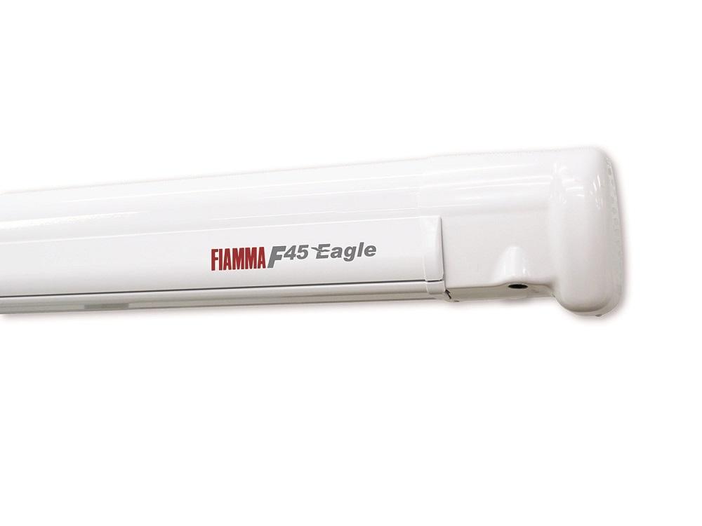 Fiamma  F45 Eagle