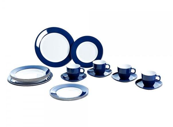 Gimex Promoline Navy Blue