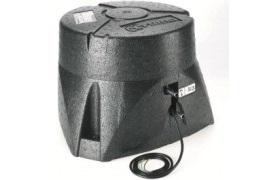 Truma Boiler