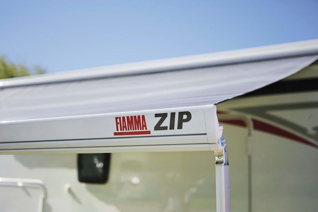 Fiamma ZIP