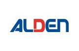 Alden (handbediend)