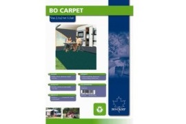 BO-Carpet