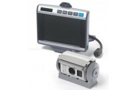 Camera's & videosystemen Waeco