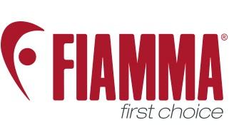 Luifels Fiamma