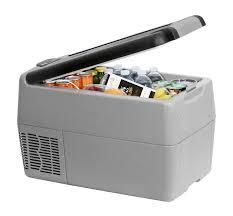 Indel Travelbox onderdelen