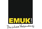 Spiegels Emuk