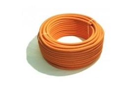 Overige PVC slangen