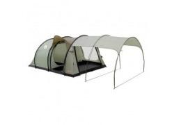 Polyester tenten