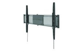 LCD TV-steun