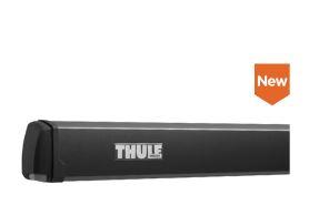 Thule Omnistor 3200