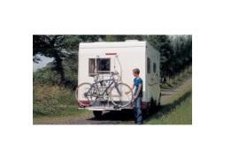 Thule Omni-Bike Lift