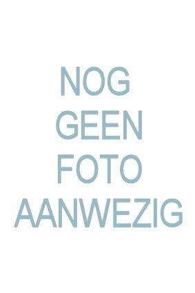 Bo-Camp Scheerlijn +3span nylon 10m ZB/1