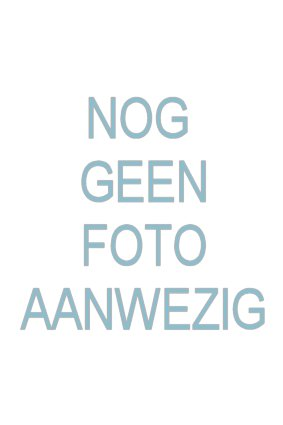 Oppi Caravanspiegels Audi S5 tot 10/2016