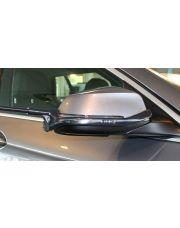 Emuk BMW 7 model F-01 Facelift vanaf 07-2012 tot 09-2015