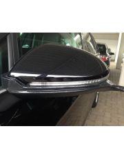 Emuk VW Golf VII Sportsvan vanaf 08/13