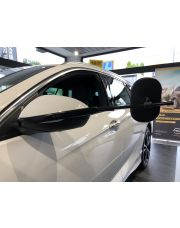 Emuk Opel Insignia B vanaf 02/2017