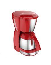 Via Mondo Kitchen Koffiezetapparaat 10 kops