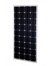 beaut solar 160
