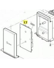 Truma Aventa comfort electronica vanaf 04-2013