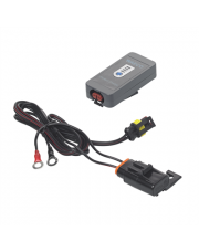 Dometic MCP 04 mobile charger 4 amp