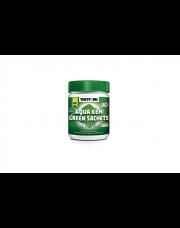 Thetford Aqua Kem Green Sachets Can