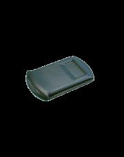 Thetford C400/C500Sliding Cover
