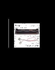 Thetford SR N3000/N4000Battery Pack Black