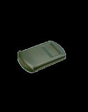 Thetford C2/C3/C4/C200 Sliding Cover
