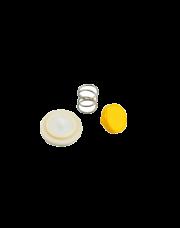 Thetford Vent Button