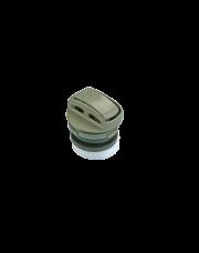 Thetford C2/C3/C4/C200 Automatic Vent Upper