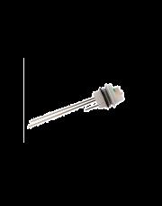 Thetford C502-X Water Level Sensor