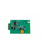 Thetford C500-C Main PCB