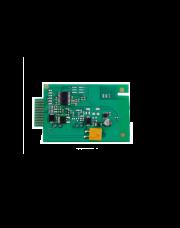 Thetford C500-X Main PCB