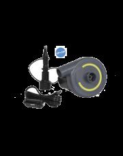 Travellife elektrische luchtpomp 12V