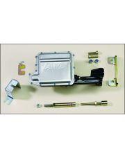 ANTI SLINGER SYSTEEM 1301-1500KG