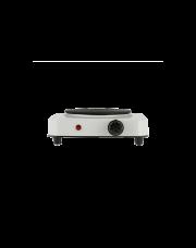 Mestic kooktoestel MKT-120