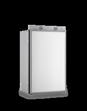 Dometic absorbtiekoelkast RM5380 30mb 12V