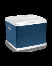 Mobicool Compressorkoelbox MB40 12-230V
