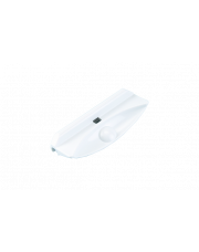 Thetford SR Clip Shelf Small