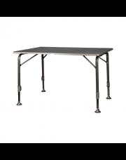 Westfield Avantgarde Tafel Moderna