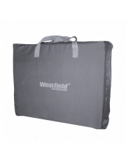 Westfield Performance Aircolite 80 draagtas